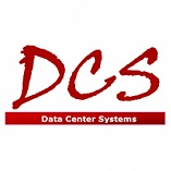 "ТОО ""Data Center Systems"""